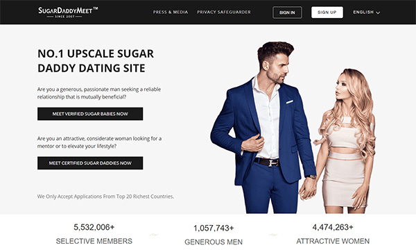 The Most Popular Dating Site In Australia
